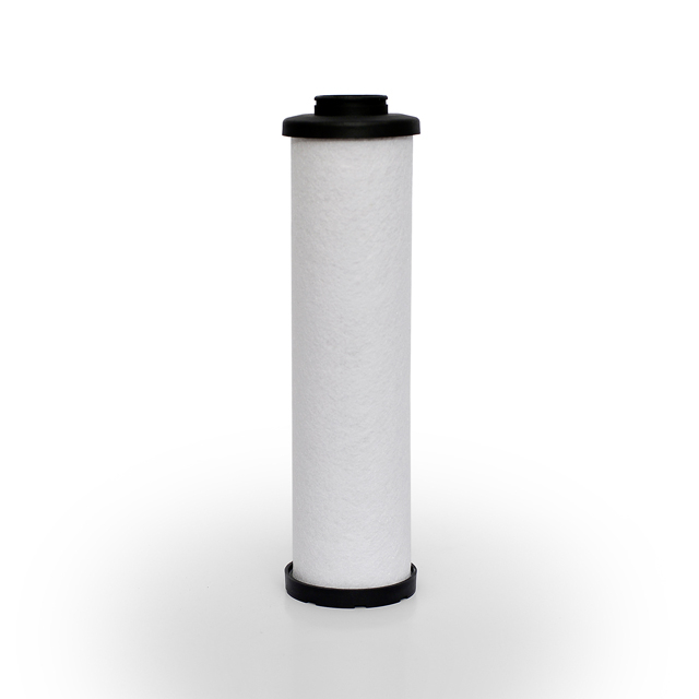 YD Air Filter L058 Fiber Glass Replaced Coalescing Air Filter Element Cartridge